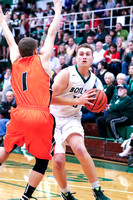 Boylan Boys Varsity Basketball vs Harlem 12-11-2015-0034