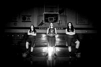 Boylan Girls Varisty Senior Basketball Shoot 2-3-2017-0004