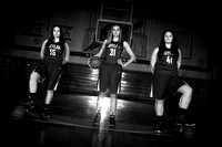 Boylan Girls Varisty Senior Basketball Shoot 2-3-2017-0013
