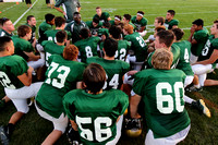 Boylan Varsity Football vs Harlem 9-22-2017-0250