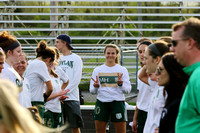 Boylan Girls Varsity Soccer vs Guilford 4-26-2017-0013