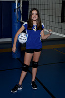 RC Middle School Girls Gold Volleyball Fall 2017-0035