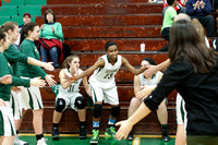 Boylan Girls Varsity Basketball vs Auburn Regional 2-14-2017-0012