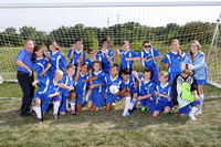 RC Middle School Blue Soccer Fall 2017-0157