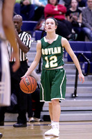 Boylan Girls JV Basketball vs Guilford 12-6-2016-0014