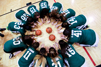 Boylan Girls Varsity Vs Fremd Sectionals 2-27-2017-0027