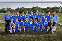 RC Middle School Blue Soccer Fall 2017-0154
