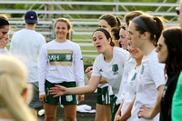 Boylan Girls Varsity Soccer vs Guilford 4-26-2017-0015