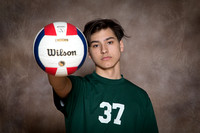 Boylan Boys Freshman Volleyball Spring 2018-1564