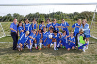 RC Middle School Blue Soccer Fall 2017-0158