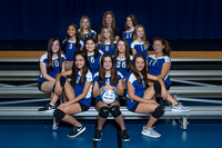 RC Middle School Girls Gold Volleyball Fall 2017-0015
