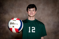 Boylan Boys Freshman Volleyball Spring 2018-1573