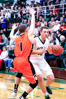Boylan Boys Varsity Basketball vs Harlem 12-11-2015-0033