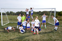 RC Middle School Gold Soccer Fall 2017-0169